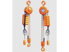 专业生产DHK快速环链电动葫芦