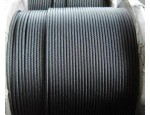 宜宾钢丝绳厂家