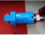 齐齐哈尔专业生产液压气缸