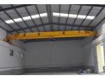 内蒙古电动单梁起重机厂家安装维修13694725377