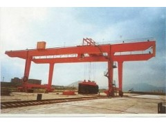 上海门式起重机15800800643