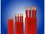 唐山耐高温电缆专业生产