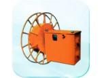 电缆卷筒生产厂家-新思创机械
