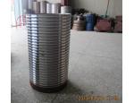上海供应葫芦卷筒