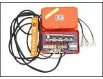 天津供應優質葫蘆控制電器箱