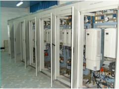 越南供应PLC控制变频器