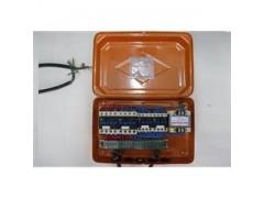 成都供应优质控制电器箱