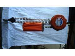 遵义供应DHK快速环链电动葫芦