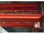 北京供应优质双梁桥式起重机