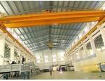 三亚桥式起重机专业制造