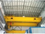 内蒙古桥式起重机厂家安装维修13694725377