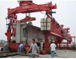 内蒙古工程起重机厂家安装维修13694725377