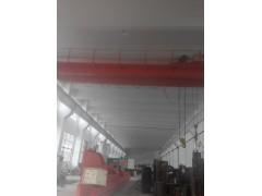 江苏常州双梁起重机销售电话  18260608755