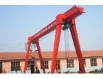 专业生产电动葫芦门式起重机