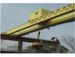 河南省豫奥重型起重机有限公司 名称:苏州电磁桥式起重机联系人:销售部电话:葫芦销售0373-8619166