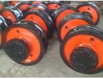 杭州车轮组生产厂家