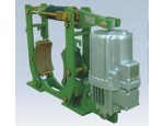 河南矿山电力液压块式制动器 联系电话:13700739995