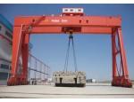 天津桥式起重机,安装维修及配件