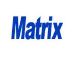 精算预测分析系统(MATRIX)