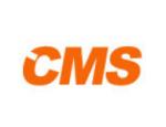 网站内容管理系统(CMS)