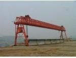 北京起重机供应各种工程起重机