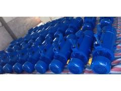 电动葫芦现货供应--李经理--15736935555