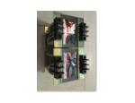 葫蘆控制箱專業生產