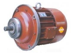 梅州供应优质起升电机