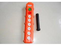 梅州供应优质起重控制按钮