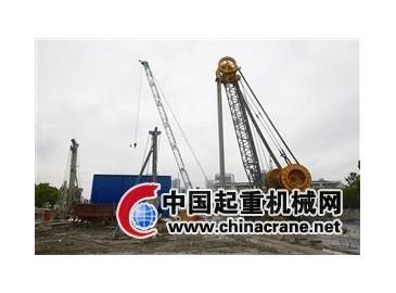 宁波轨道交通3号线一期11个车站全面施工 力争2019年建成