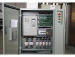 新乡市钰源机械配件有限公司 名称:供应PLC控制变频器-新乡钰源联系人:林丙建电话:13949601302