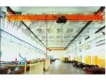 贵阳供应LX型电动单梁悬挂起重机