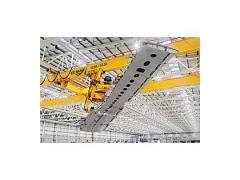 德马格用于航空业的特种起重机:宋女士15560144888