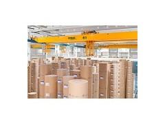 德马格用于造纸业的特种起重机:宋女士15560144888