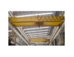 电动葫芦桥式起重机优质供应商:宋女士15560144888