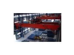 电磁挂梁桥式起重机优质供应商:宋女士15560144888