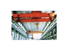 河南防爆桥式起重机优质供应商:宋女士15560144888