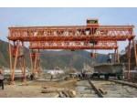 江西南昌路桥门机安装热线-范经理13767106661