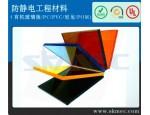深圳市双振电子有限公司 名称:进口防静电有机玻璃/防静电电亚克力联系人:胡宗求电话:0755-22380805