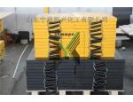 起重机械支腿垫脚板专业生产厂家