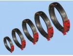山西大同供应导绳器13403422215起重机维修