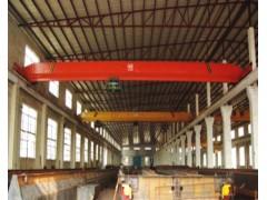 重庆LD型单梁桥式起重机