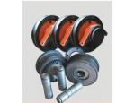 山西大同供应车轮组13403422215,安装维修