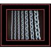 8mm起重链条保定供应 承重2吨优质起重链条