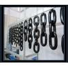 10mm起重链条河北省厂家 3吨承重起重链条生产