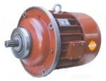 乌兰察布专业安装维修葫芦起升电机
