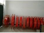 厂家直销电缆卷筒-河南新思创