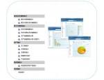 郑州起重机企业业务管理系统(BMS)