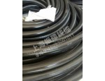 上海振豫3×25帶鋼絲電纜卷筒專用線