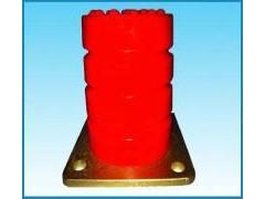 威海ZLC型聚氨酯缓冲器厂家直销